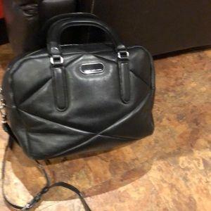 Marc Jacobs's women's hand bag